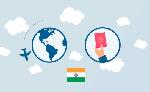 Miniature de vidéo du visa