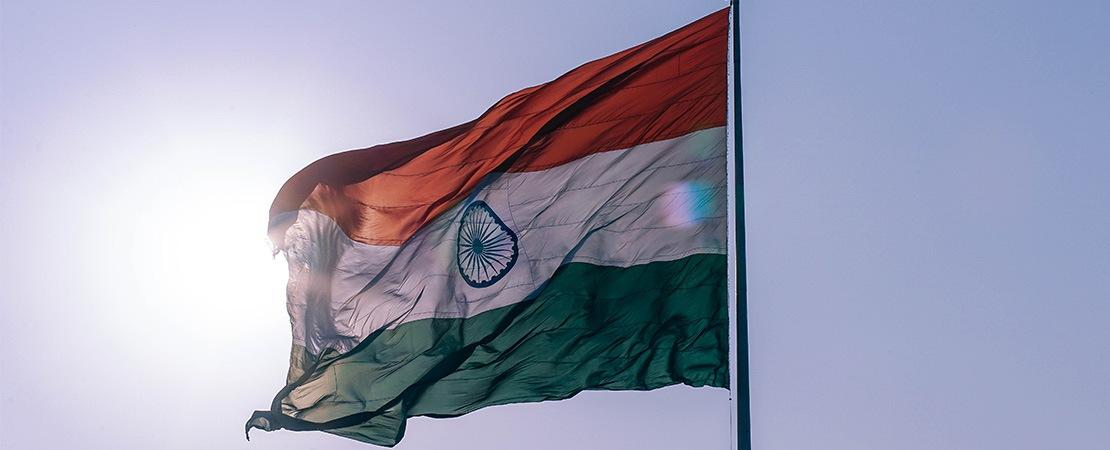 Exigences liées aux différents visas pour l'Inde