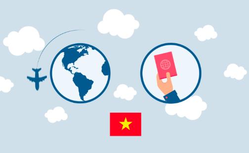 Vidéo miniature visa